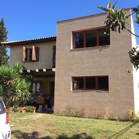 Casa Valldoreix