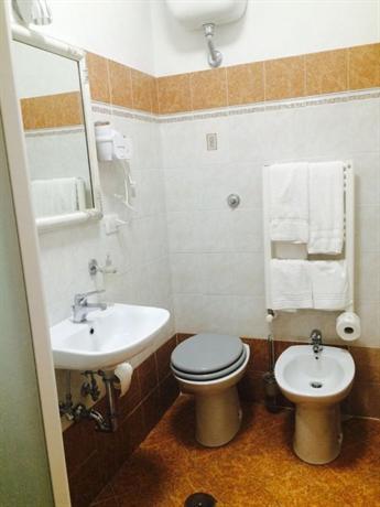 Best Soggiorno A Firenze Offerte Pictures - Amazing Design Ideas ...