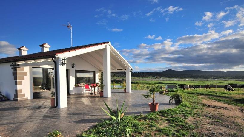 Casa rural cruce de caminos plasencia compare deals - Casa rural plasencia ...