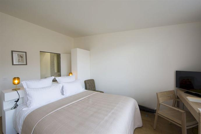 Hotel de la villeon tournon sur rh ne die g nstigsten angebote - Hotel de la villeon ...