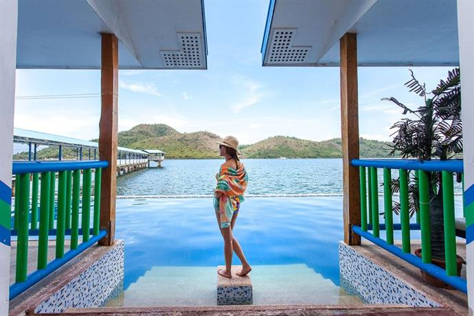 Coron Underwater Garden Resort Compare Deals