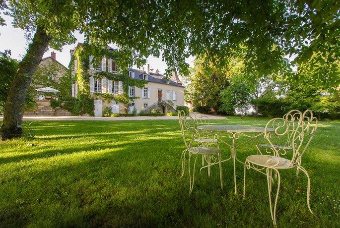 Domaine de l 39 ermitage berry bouy die g nstigsten angebote - Menetou salon domaine de l ermitage ...