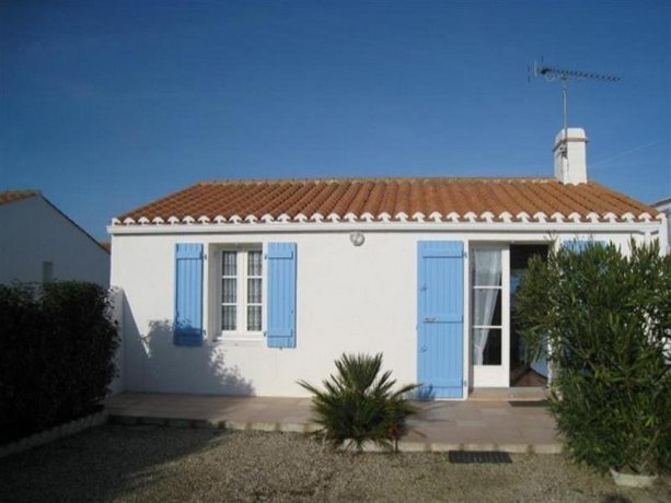 Rental Villa Noirmoutier 22
