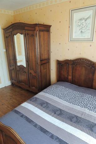 la maison de juliette chambon sur cisse. Black Bedroom Furniture Sets. Home Design Ideas