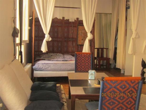 futon villette pantin compare deals. Black Bedroom Furniture Sets. Home Design Ideas