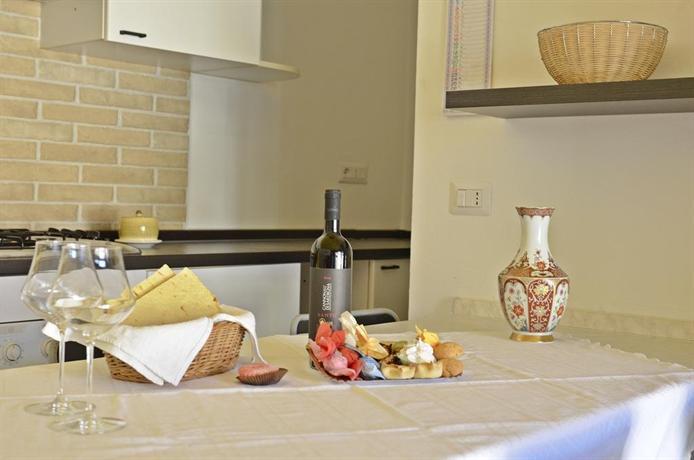 Casa Via Sulcis Tortoli Compare Deals - Casavia tile