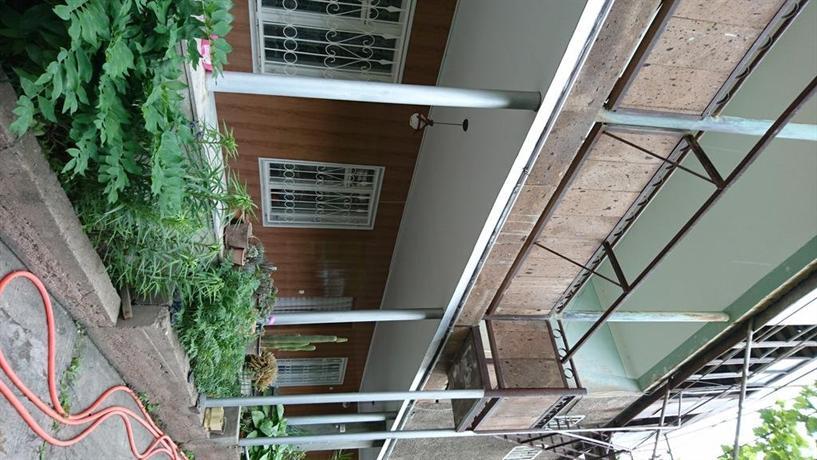 Garden House B&B Ashtarak
