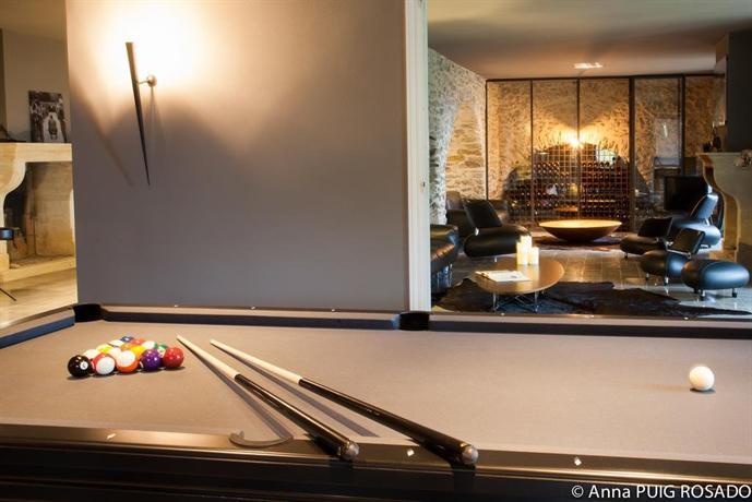 mas de l 39 adret le po t laval confronta le offerte. Black Bedroom Furniture Sets. Home Design Ideas