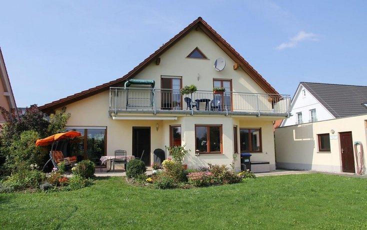 Find Hotel in Wildgehege Moritzburg - Hotel deals and discounts ...