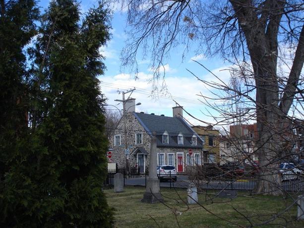 Maison wickenden trois rivieres compare deals - Canada maison close ...