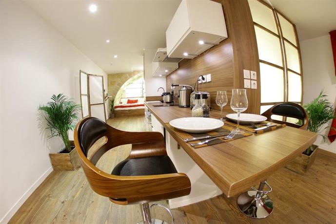 loft deluxe bordeaux compare deals. Black Bedroom Furniture Sets. Home Design Ideas