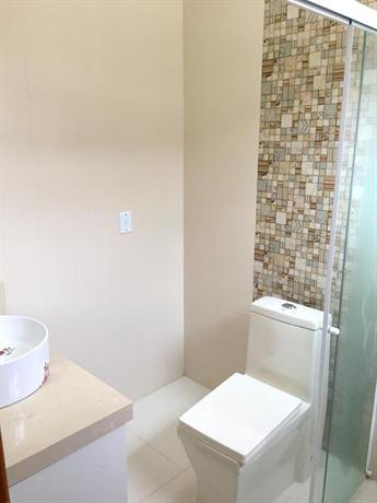 Made In Brazil Hostel Foz Do Iguacu Compare Deals - Ceramic tile made in brazil