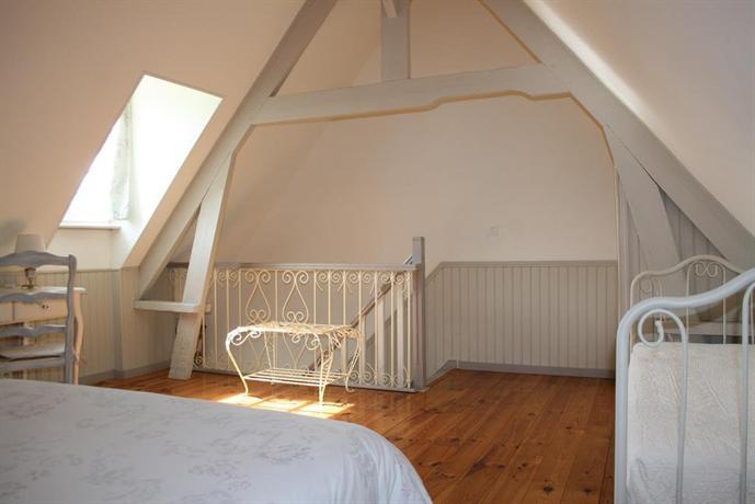 chambres d 39 hotes b b cote d 39 opale la fermette du lac bremer die g nstigsten angebote. Black Bedroom Furniture Sets. Home Design Ideas