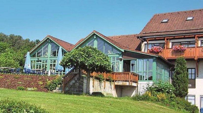 Gasthof - Pension Kramerhof