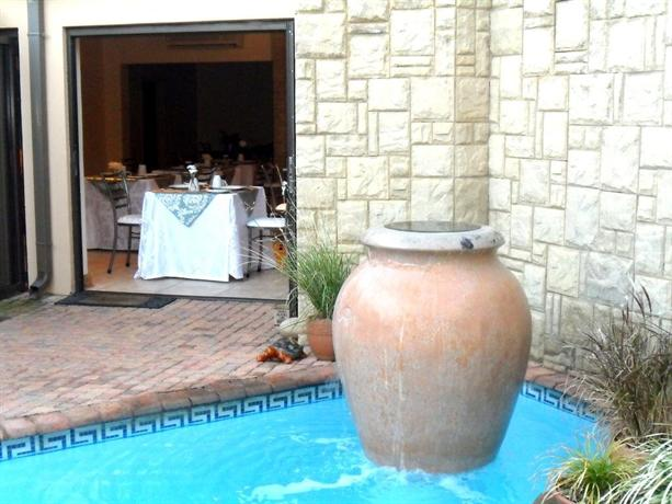 Villa Palma Kimberley
