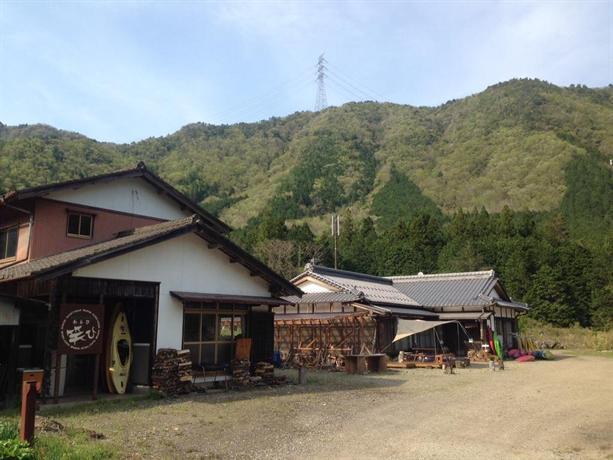 Guest House Warabi