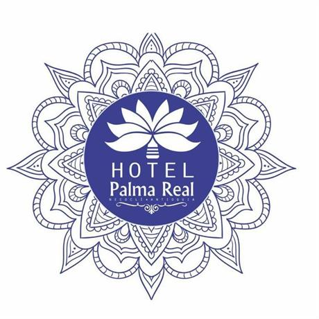 Casino palma real