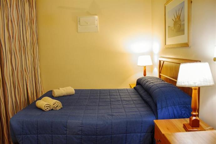 ancona chairs durban hotels - photo#9