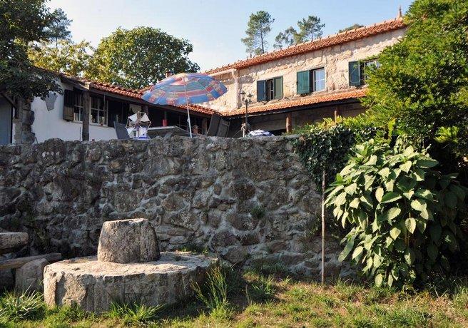 Casa de Lagarto
