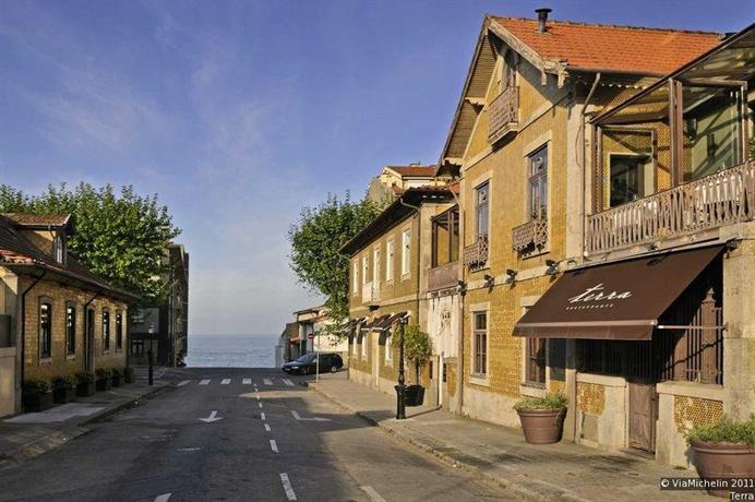 O Sardinhas