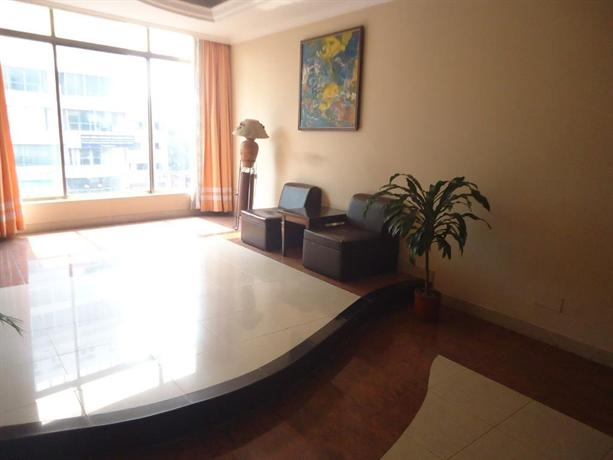 Dating hotel in chittagong