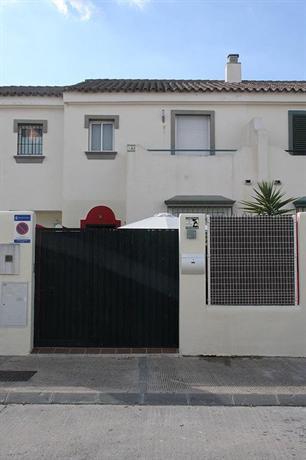 Casa Sol Jerez
