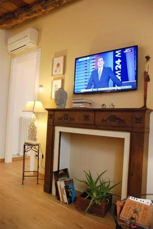 Luxury Hotels In Verona City Centre