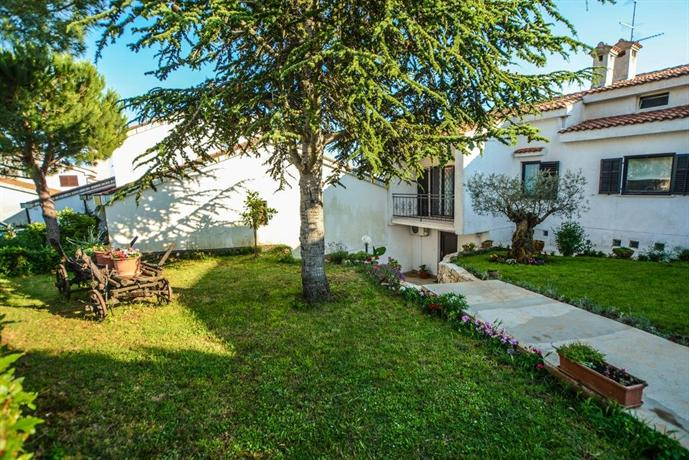 House ingrid pula compare deals for Ingrid house