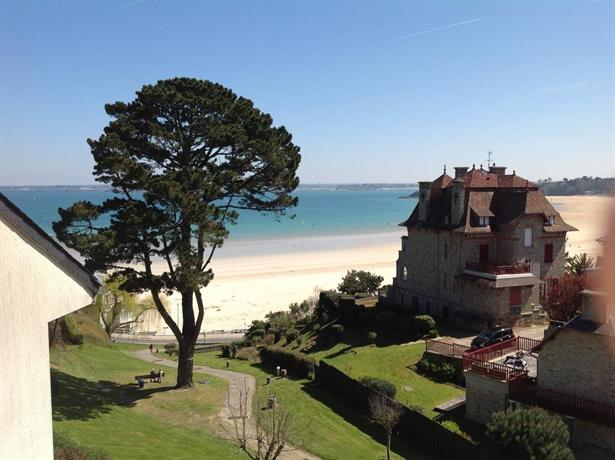 New Port Saint-Cast-le-Guildo