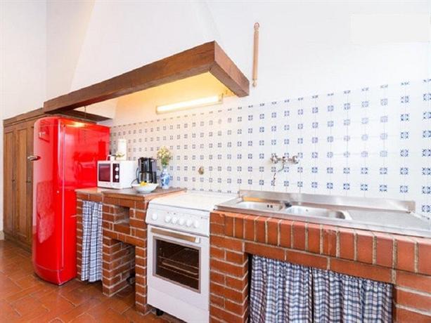 Casa villamagna bagno a ripoli compare deals for Bagno a ripoli hotel
