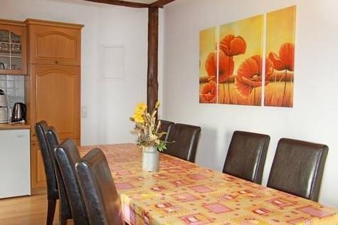 ostseebauernhof familie jager kl tz die besten deals vergleichen. Black Bedroom Furniture Sets. Home Design Ideas