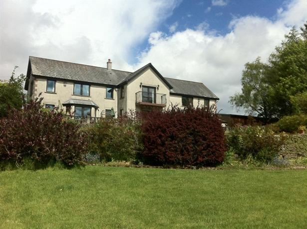 Shandon Hotel Deals