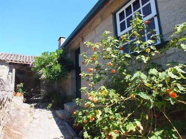Quinta do Caritel
