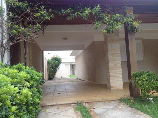 Residencia Verde & Mar