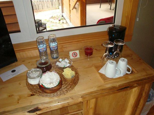 Canmore Bed And Breakfast Deals