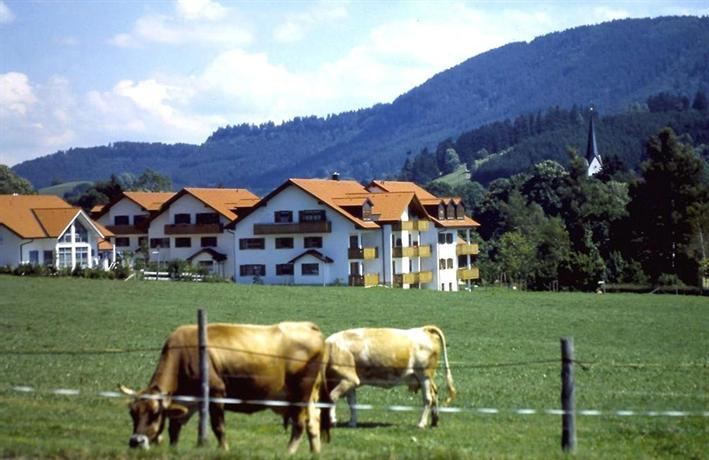 Hotels In Kempten Allgau Gunstig