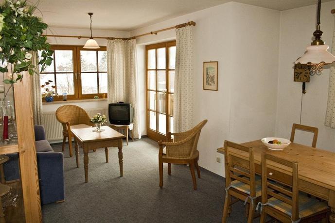 Hotels In Kempten Allgau Gunstig