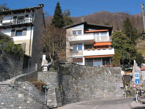 Casa Franceschini