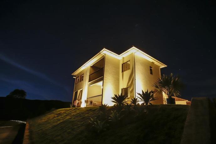 Solar Da Serra Tiradentes