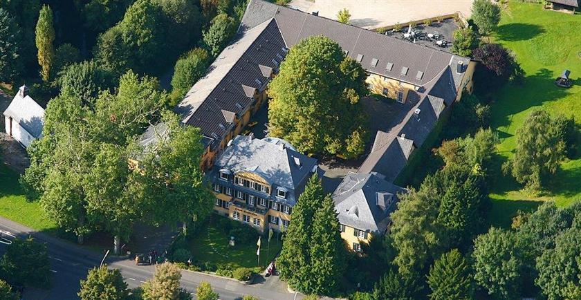 Haus Schlesien Konigswinter Compare Deals