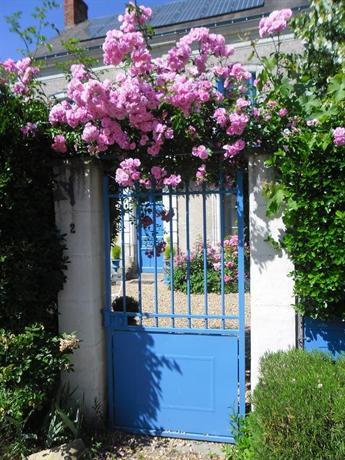 la grange bleue azay le rideau confronta le offerte. Black Bedroom Furniture Sets. Home Design Ideas