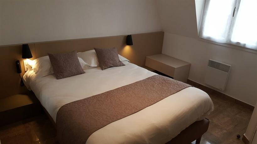Hotel Le Saint Germain Aulnay sous Bois Compare D # Hotel Aulnay Sous Bois
