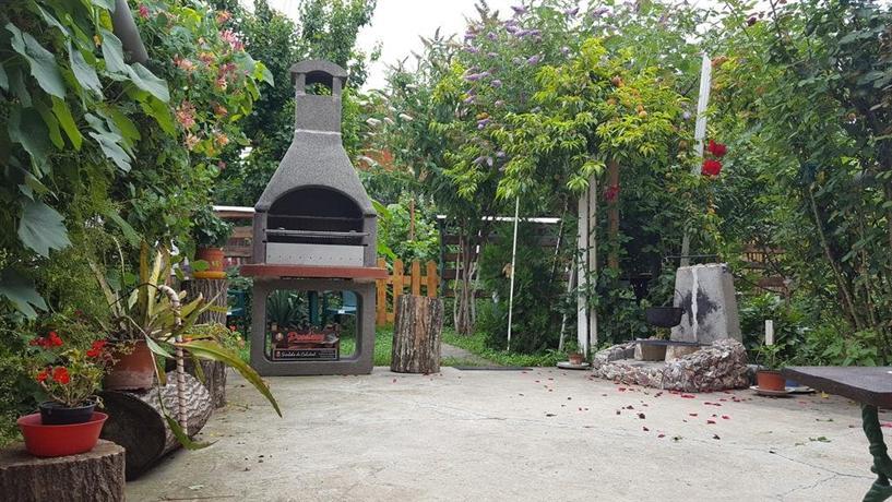 Casa Marvik
