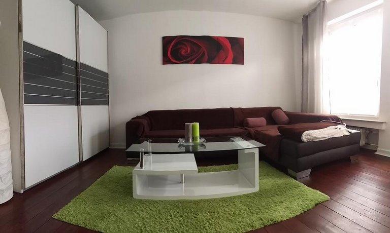 colonia grazia cologne compare deals. Black Bedroom Furniture Sets. Home Design Ideas