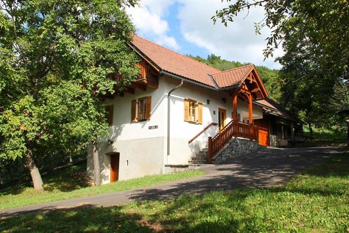 Winzerhaus Kloch