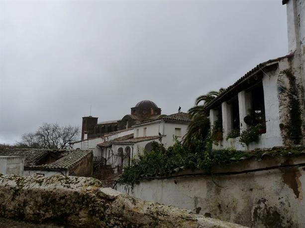 Casa Venera