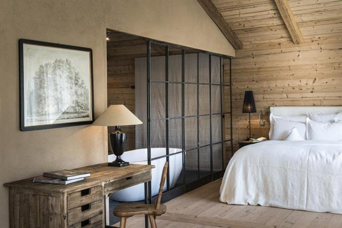 san luis retreat hotel lodges verano offerte in corso. Black Bedroom Furniture Sets. Home Design Ideas