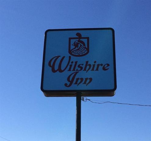 Wilshire Inn