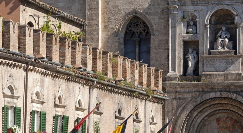 A Due Passi Ascoli Piceno
