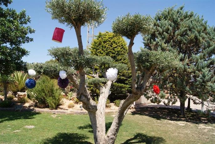 Casa los jardines de lola elche die besten deals vergleichen - Los jardines de lola ...